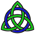 120px-Triquetra-circle-interlaced